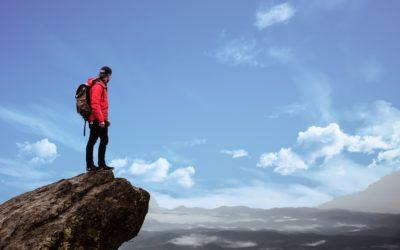 Les 50 Meilleurs Conseils Des Grands Entrepreneurs